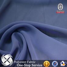 online quilt fabric store fabrics on sale black stretch velvet fabric