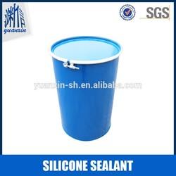 2-component silicone ig sealant