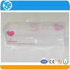 Wholesale insert blister for products packing folding box packaging