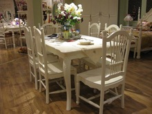 white color dining sets australian style dining room furniture