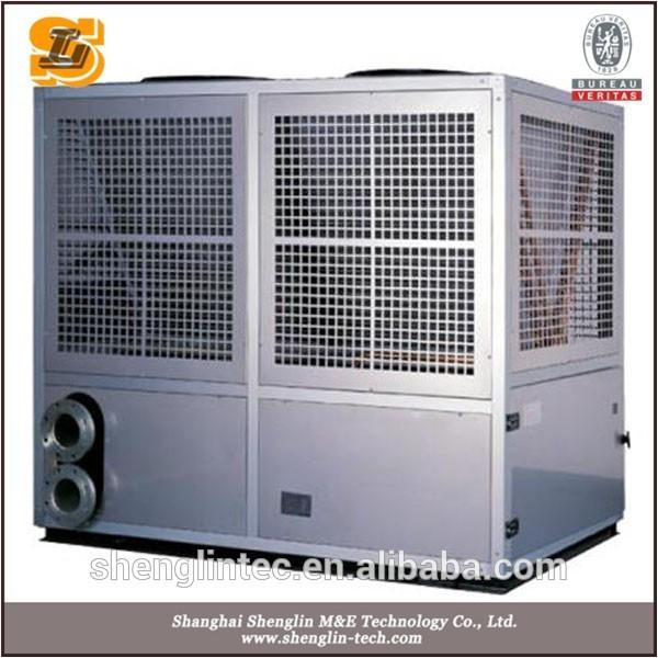 ราคาที่แข่งขันและประเทศจีนผู้ผลิตเครื่องทำน้ำอุ่นปั๊มความร้อนอุณหภูมิต่ำ