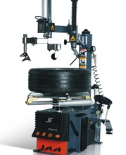 Factory direct supply mobile truck tire changer for sale
