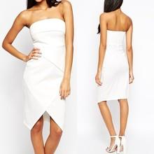2015 New design latest design fashion sex clothes for women