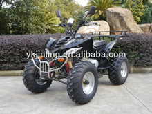Manual Clutch 250cc reverse buggy with chain