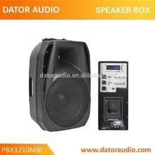 bluetooth speaker, bluetooth speaker box, outdoor bluetooth speaker box