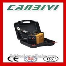 Brand welding machine dc mma inverter igbt zx7-200