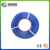 light weight flange connection flexible hose gas connection hose male ends with high quality