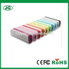 2014 hot selling Single 18650 battery 2200mah -3000mah ferrari cute power bank