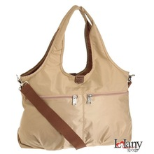 China supplier wholesale ladies hobo bags women fashion handbag