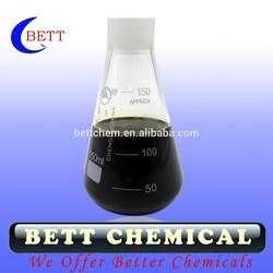 BT704 Naphthenic acid zinc antirust lubricant grease cutting oil additive