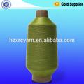 venda de alta fios de nylon texturizado para confecção de malhas