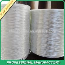 glass fiber roving 2400 tex