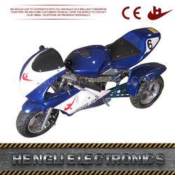 High quality eco-friendly hot sale chinese trike chopper three wheel motorcycle