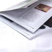 book & reading pen 2014 deluxe brand