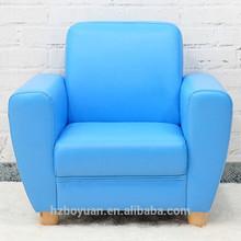 wooden frame sofa baby sofas