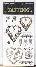 2015 fashion eagle tattoo designs art,new design wholesale tattoo needles for women