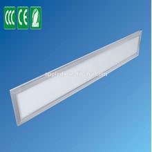2015 newest led square panel light