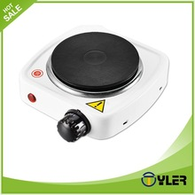 electric coil cooking stove electric stove specification 1200 watt power supply SX-B500