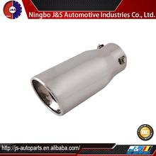 China wholesale market agents car silencer muffler