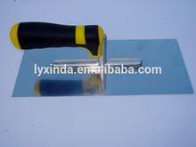 construction hand tools Ltd offering different plastering tools