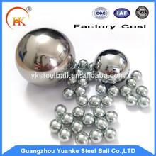 steel ball bearing home depot, bearing steel ball, steel ball for bearing