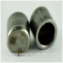 Speaker iron core