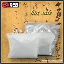 Best price reb supply m-AMINOPHENOL CAS.NO.591-27-5