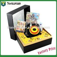 Best Choice Gift Package Fujifilm fuji Instax Mini 8 Instant Film Polaroid Camera