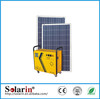 solar pv power system 5kw new technologies for energy system