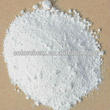 Titanium Dioxide Rutile SHR-218 for Paints