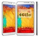 Fashion Style 4G LTE Phone Quad Core Dual SIM Android 4.4 Wifi Bluetooth 5.5 Inch Smart Phone