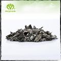 Chinois Moyeam à base de plantes thé pour les diabétiques