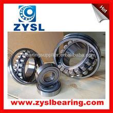 High Rotating Speed Spherical roller bearing 22316k