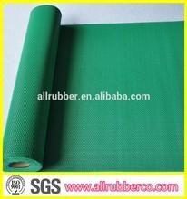 High quality pvc Z mat,Z letter mat, pvc S mat roll