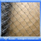 Prefabricated Fence Livestock Fence Livestock Metal Fence Panels