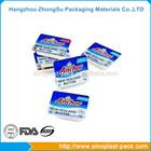 PA PE food packaging plastic roll bottom web film