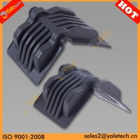 furniture corner protection/sharp edge protector/sharp corner protectors