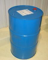 Industrial Grade Perchloroethylene / Tetrachloroethylene 99.9%-- good dry cleaning agent