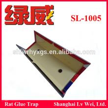 adhesive sticker making machine Shanghai Mouse Glue Trap SL-1005