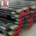 api n80 9 5/8 Carcasa y tubos