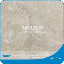 china vinyl flooring, vinyl plank flooring, vinyl flooring discount