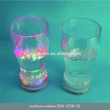 320ml led shot glasses