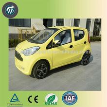 2014 good prices of brand new cars solar plastic mirror transparent reflective film supply black reflective film new cars