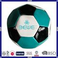 oem promocional venda de uma fábrica de bola de futebol