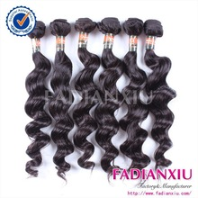 Excellent quality full and thick ends cambodian curly hair