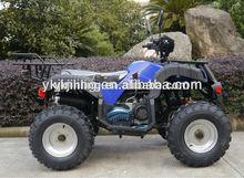 cheap 4 wheel motorbike for sale
