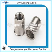 high precision custom metal turning cnc machining adaptor
