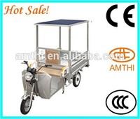 thai tuk tuk for sale, tuk tuk for sale bangkok, tuk tuk rickshaw for sale