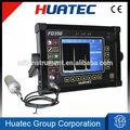 HUATEC Most Advanced Portable Digital Ultrasonic Flaw Detector