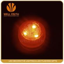 On sale fashion diamond LED flashing candle lights wholesalers
